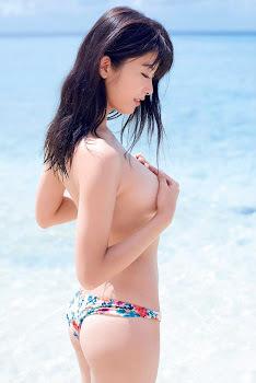 babafumi022.jpg