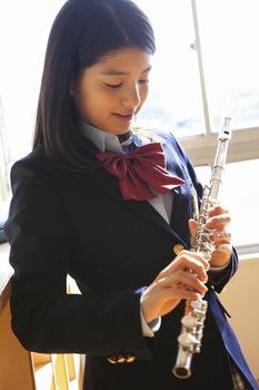 kawaumi026.jpg