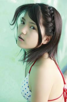 kawaumi041.jpg