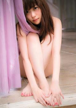 sashirino114.jpg
