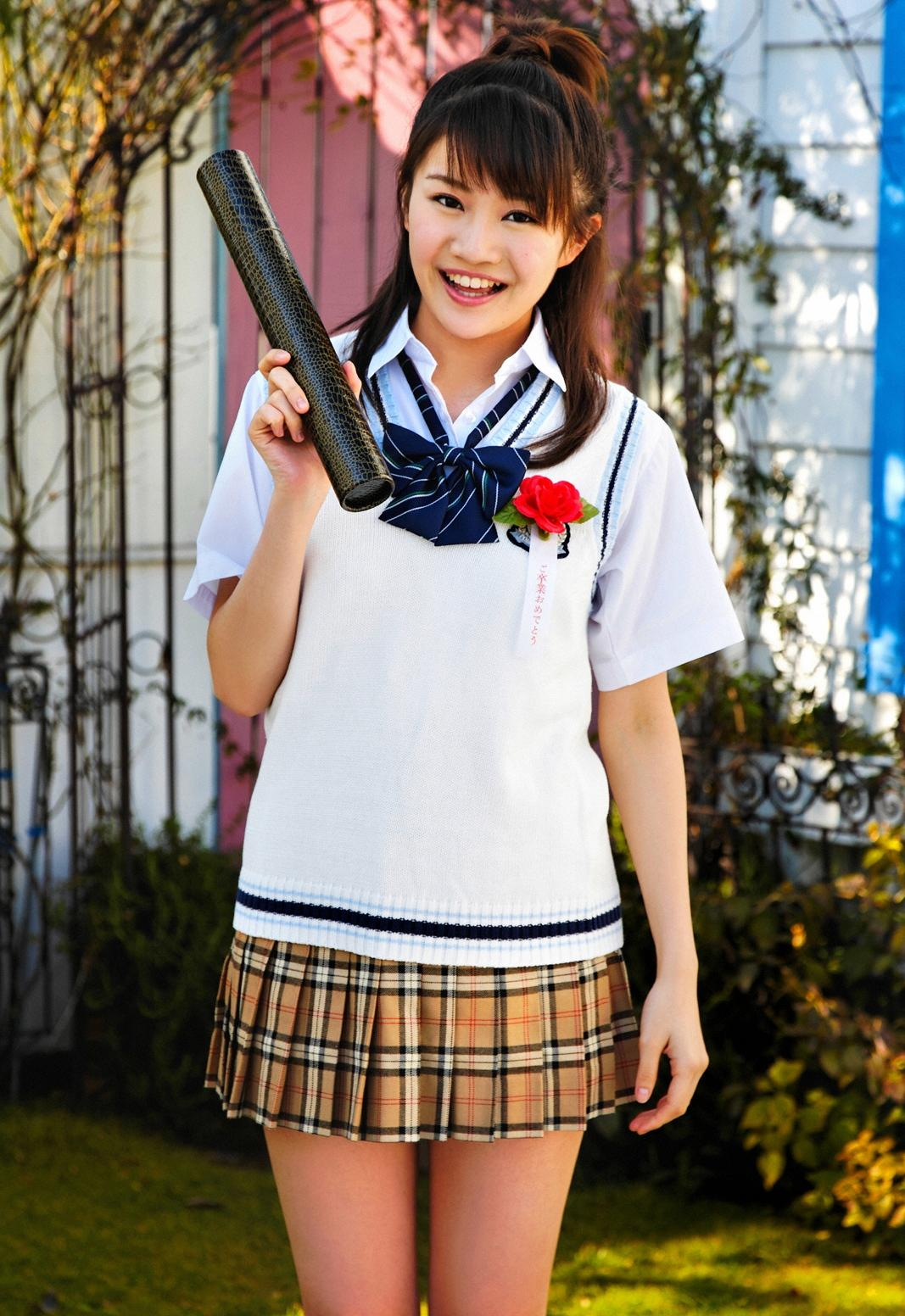japan-school-movies-nasty-mature-handjob